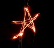 לכוכב הבא אין את ה-X פקטור