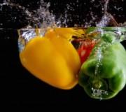 ההבדל היומיומי בין צהוב לירוק