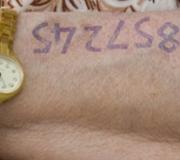 המספר שהפך למינוס