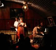 קרית טבעון: פסטיבל ימי המוסיקה