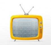איך ערוץ 2 מטפח ערכים לאומניים?
