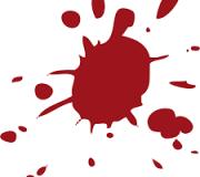 משמעותו של דם