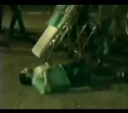 ייצוג שובתים ושביתות בתקשורת הישראלית