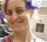 """סטודנטים מאורנים : בין מצטייני פר""""ח"""