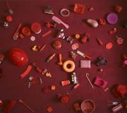 גלגולו של חפץ : תערוכה חדשה באורנים