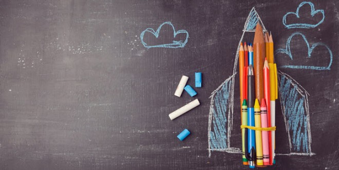 האם בתי הספר הממלכתיים ישרדו את המאה ה-21?