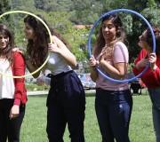 אמנויות בחינוך: מפתח לעתיד מבטיח בעידן הטכנולוגי