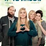 8020-BELIE FAMILY poster_4.indd